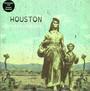 Houston: Publishing Demos - Mark Lanegan
