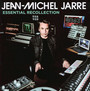 Recollection [ Best Of ] - Jean Michel Jarre
