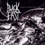 Terms Of Surrender - Black Fast