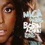 Born Again - Mica Paris