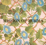 vs. - Mission Of Burma