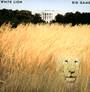 Big Game - White Lion