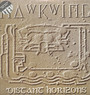 Distant Horizons - Hawkwind