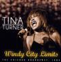 Windy City Limits - Tina Turner