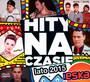 Hity Na Czasie Lato 2015 - Radio Eska: Hity Na Czasie