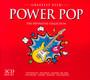 Greatest Ever Power Pop - V/A