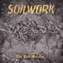 Ride Majestic - Soilwork