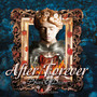 Prison Of Desire - After Forever