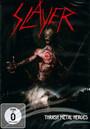 Trash Metal Heroes - Slayer