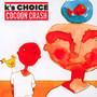 Cocoon Crash - K's Choice