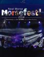 Morsefest! 2014 - Neal Morse