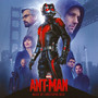 Ant-Man  OST - Christophe Beck