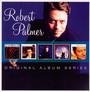 Original Album Series - Robert Palmer
