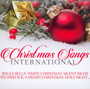 Christmas Songs International - V/A