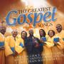 Greatest Gospel Songs - V/A