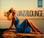 The Jazz Lounge - V/A