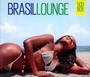 Brasil Lounge - V/A