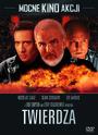Twierdza - Movie / Film