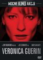 Veronica Guerin - Movie / Film