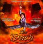 The Touch  OST - Basil Poledouris