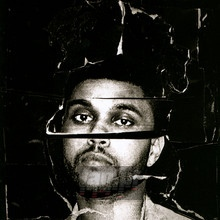 Beauty Behind The Madness - Weeknd