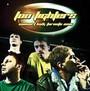 Concert Hall, Toronto Ca 1996 - Foo Fighters