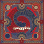 Under The Red Cloud - Amorphis