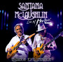 Invitation To Illumination: Live At Montreux 2011 - Santana / John McLaughlin