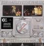Babylon By Bus - Bob Marley