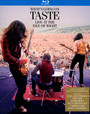 Live At The Isle Of Wight Festival - Taste