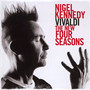 Vivaldi: The New Four Seasons - Nigel Kennedy