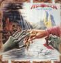 Keeper Of The Seven Keys II - Helloween