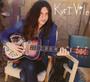 B'lieve I'm Goin Down - Kurt Vile