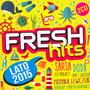 Fresh Hits Lato 2015 - Fresh Hits