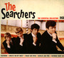 Essential Collection - The Searchers