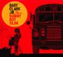 The Story Of Sonny Boy Slim - Gary Clark JR