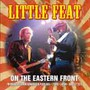 On The Eastern Front - Little feat