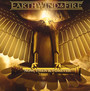 Now, Then & Forever - Earth, Wind & Fire