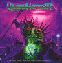 Space 1992: Rise Of The Chaos Wizards - Gloryhammer