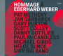 Hommage A Eberhard Weber - V/A