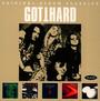 Original Album Classics - Gotthard