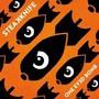 One Eyed Bomb - Steakknife