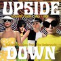 Upside Down Volume Four - V/A
