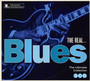 The Real... Blues Collection - V/A