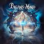 Full Circle - Pagan's Mind