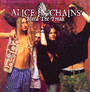 Bleed The Freak - Live - Alice In Chains