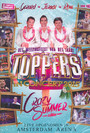 Toppers In Concert 2015 - Toppers