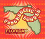 Psychedelic States: Florida vol.4 - Psychedelic States