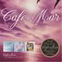 Cafe Del Mar vol 1 - 3 - Cafe Del Mar