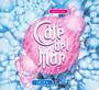 Cafe Del Mar 2 - Cafe Del Mar